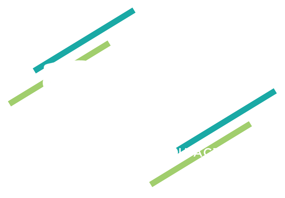 There is always a cause that makes you act
